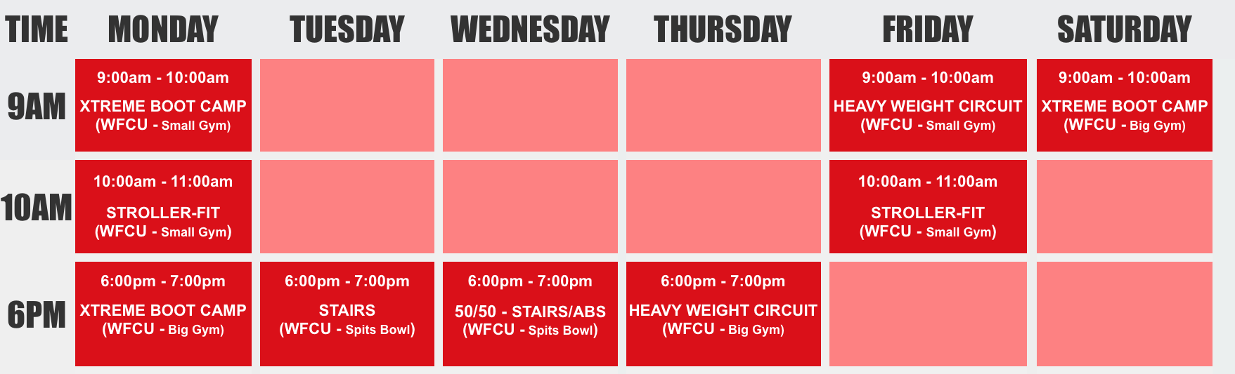 axfit-windsor-fitness-boot-camp-schedule-danielle-chevalier