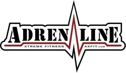 Adrenaline Fitness Windsor