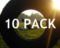 Adrenaline-Class-10-Pack