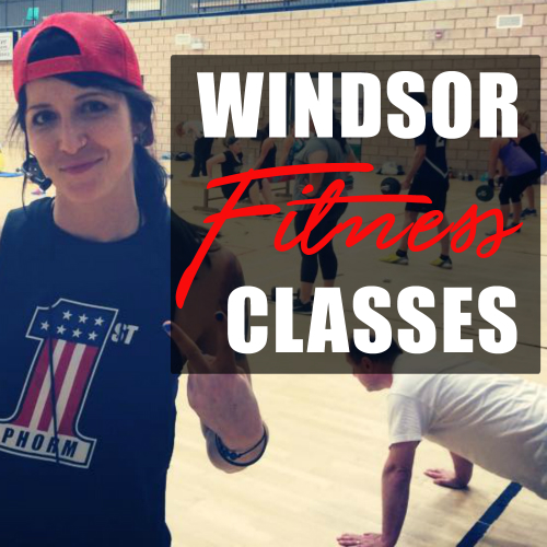 1-AXFIT-Windsor-Fitness-Classes
