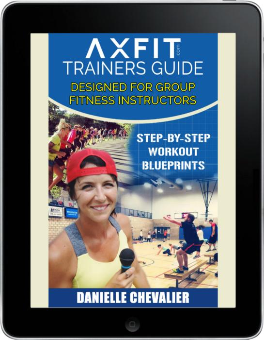 1-ipad-axfit-digital-trianing-guides-bootcamp