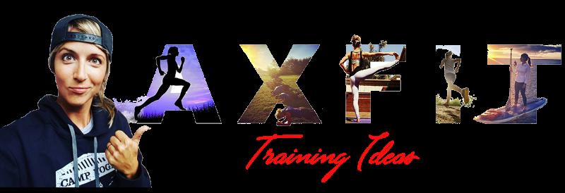 AXFIT.COM