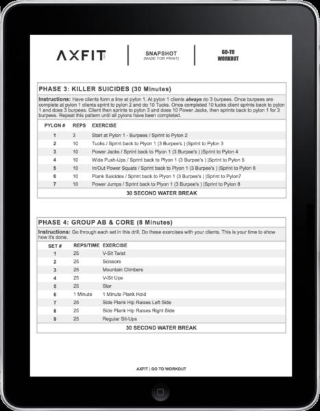 ipad-axfit-blueprint-workouts-sample-3