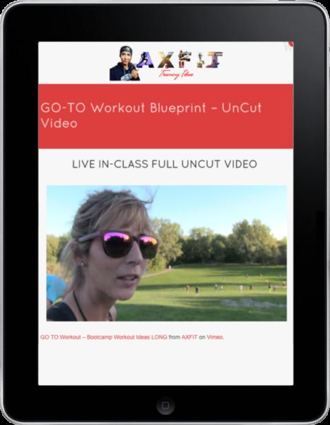 ipad-frame-axfit-full-video-demo