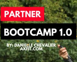 1-partner-bootcamp-workout-blueprints-axfit