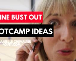 2-line-bust-bootcamp-ideas-axfit