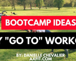 axfit-bootcamp-trianing-guide-go-to-workout