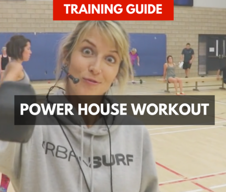 power-house-boot-camp-circuit-training-guide