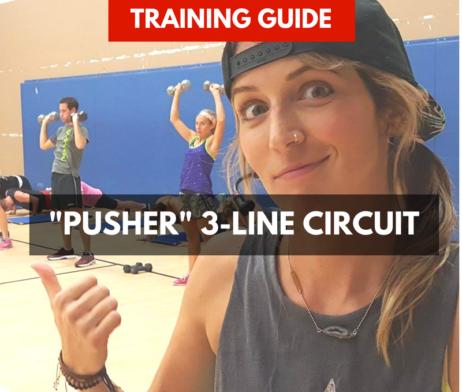 pusher-3-line-circuit-axfit-boot-camp-idea