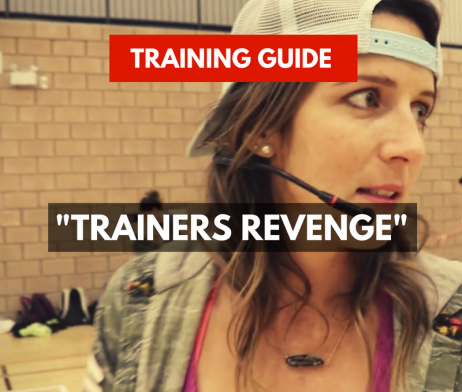 trainers-reveng-4-line-circuit-boot-camp-idea