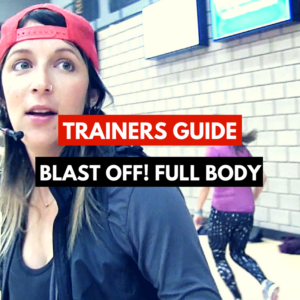 Boot Camp Workout Idea Blast Off Boot Camp