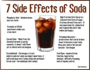 7-side-effects-soda-mbg