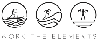 AXFIT-Work-The-Elements