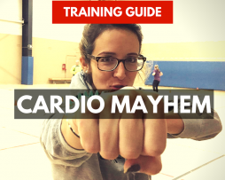 boot-camp-training-guides-cardio-workout-idea