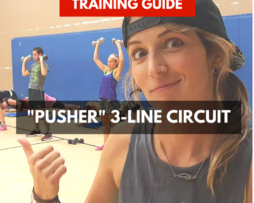 pusher-3-line-circuit-axfit-boot-camp-idea