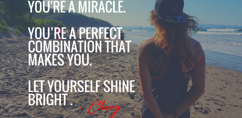 Boot Camp Trainer Quotes: #SHINEBRIGHT - AXFIT.COM