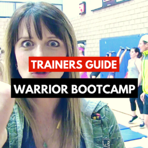 warrior bootcamp circuit workout idea copy